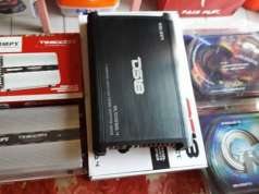 Amplificador Ds18 Slc1800 x 4 2500 watt