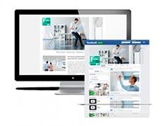 Manejo de Redes Sociales para su negocio a muy bajo costo