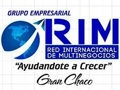 Red Internacional de negocios