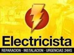 ELECTRICISTA EN SANTA CRUZ