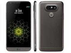 LG G5 32gb Americano Pura Potencia