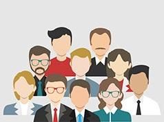 Se requiere urgente jóvenes y señoritas para oficina