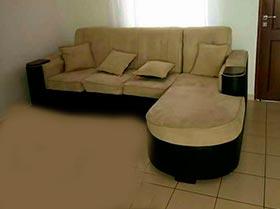 sofá sillon esquinero