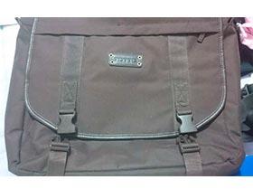 Bolso ToTo original para laptop