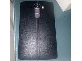 Celular LG G4 32Gb
