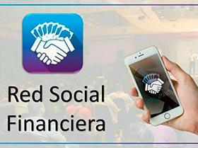 Aplicación para generar ingresos económicos
