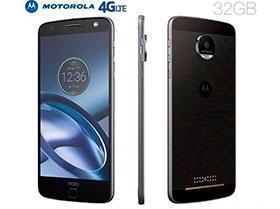 Motorola Z Droid Force 32Gb