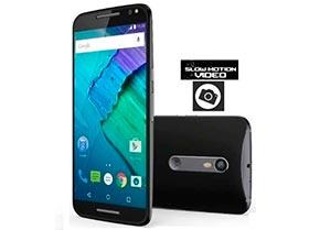 Celular Moto X Pure edition 32Gb