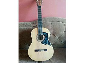 Guitarra Yamaha C40M