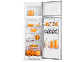 Refrigerador ELECTROLUX Dc33a/ Dc35a