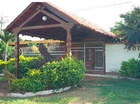 REMATE HOTEL DE 5 ESTRELLAS EN SAN IGNACIO DE VELASCO