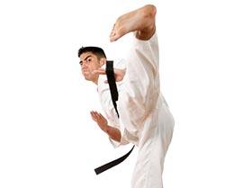 Video Cursos de artes marciales