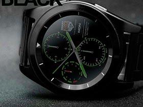 smartwatch No.1 g6