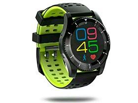 smartwatch gs8