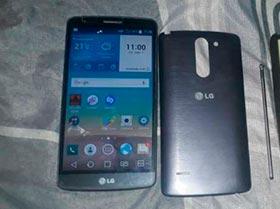 LG g3 modelo lg-d690 estado 10 de 10