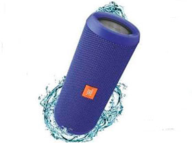 Parlante Portable JBL Flip 3 Americano