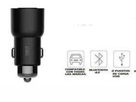 Receptor de Bluetooth El Nuevo Roidmi 3s