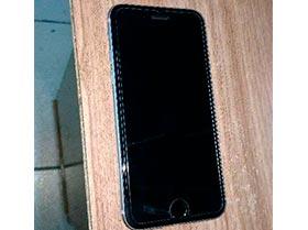 IPhone 6 s de 64Gb