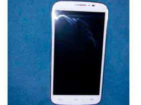 Celular Alcatel One Touch Pop C7