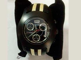 relógio marca Hstern modelo Cronógrafo