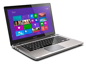 TOSHIBA Satellite 2.600bs charlable