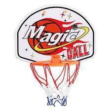 Tableros de basquetball
