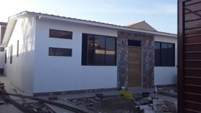 Vendo casa en colcapihua Cochabamba a 77 mil dólares