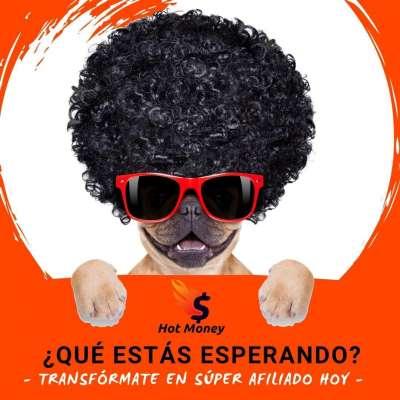 ATENCION EMPRENDEDORES!!!!