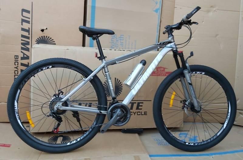 Bicicletas ULTIMATE aro 29