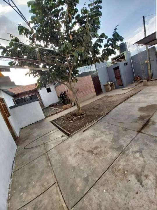 Casa en Venta Zona: El Abra-CBBA Contacto: 79981156 o whatsa