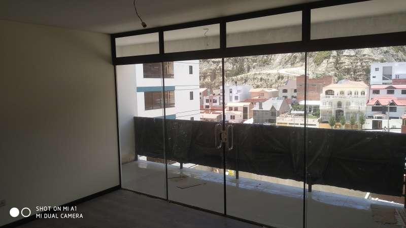 en venta Depto de 3 dormitorios en suit, sup 167 mts IRPAVI2