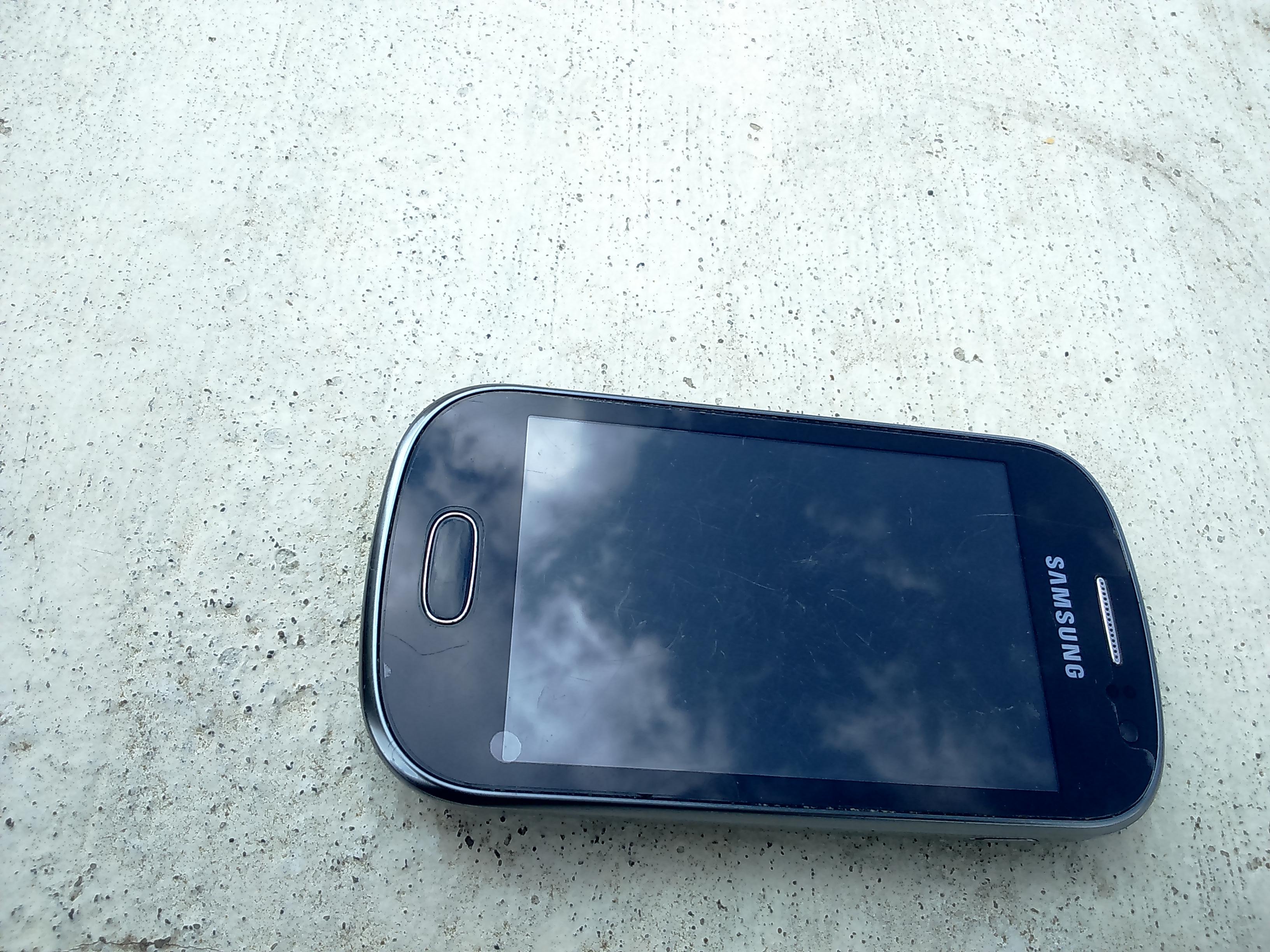 Samsung GT3770M
