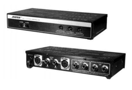 compro bose 802-c system controller